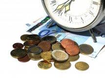 Kurs wymiany walut