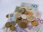 Pieniądze na rozpoczęcie działalności gospodarczej