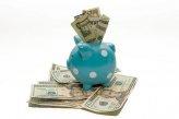 Kredyty gotówkowe w bankach
